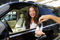 Automotive Locksmith Cape Canaveral